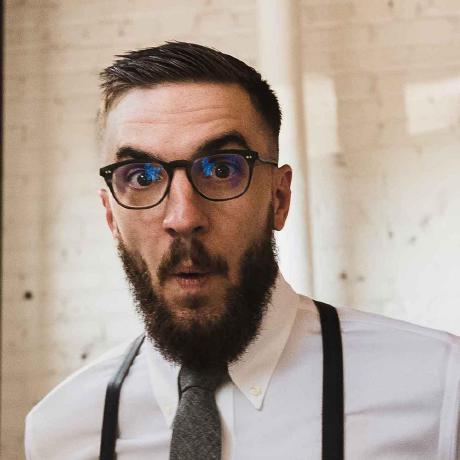 timodwhit's avatar