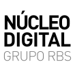 Grupo RBS - Developers