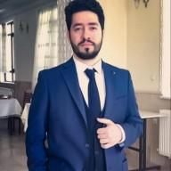 @hyturkyilmaz