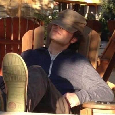 insight-app hiphopper users jdilla.sql at master · jparrella insight-app ·  GitHub 1baecc378813