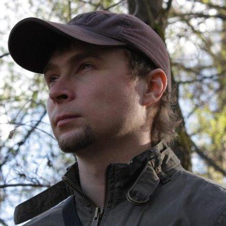 evgeny-myasishchev