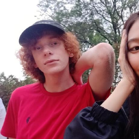 Speechrezz