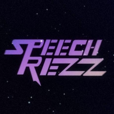 Speechrezz
