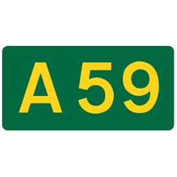 Avatar of a59