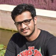 @AbhimanyuTak