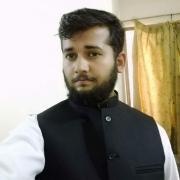 @MuhammadIbrahimSE