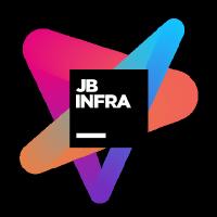 @jetbrains-infra