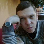 @tukachev