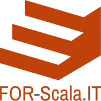 @FOR-Scala