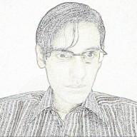 Ali B. Aslam
