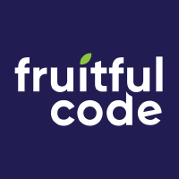 @Fruitfulcode