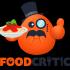 @Foodcritic