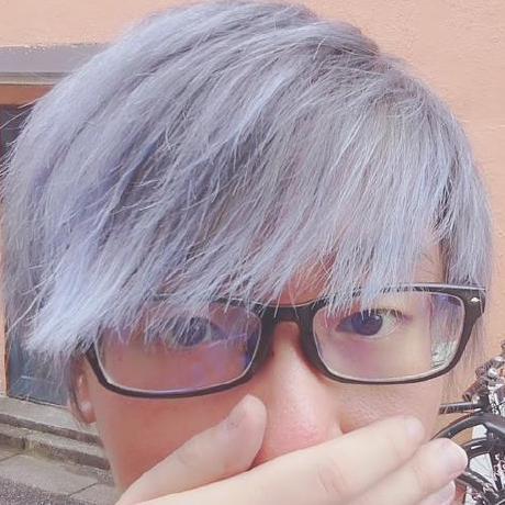 Kazuho Nakamura's icon