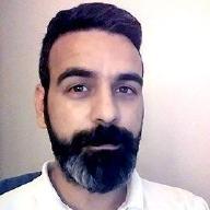 @petsagouris