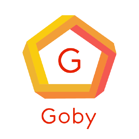 goby-lang - Goby is a new object oriented language written in Go aimed at developing microservice efficiently.