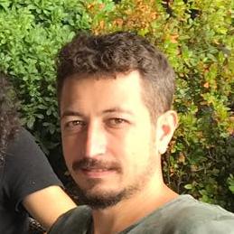 Ahmet Vehbi Olgaç