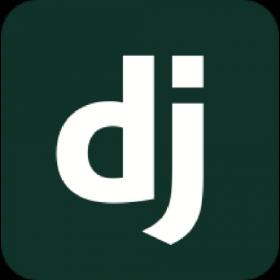 Django · GitHub
