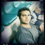 @nareshsplashmath