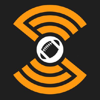 GitHub - MySportsFeeds/mysportsfeeds-php: PHP wrapper for