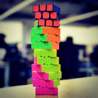 GitHub - ccforward/vue-ssr: Vue js Server Side Render Template with