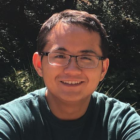 victor-dr-z (Victor Zheng PhD) · GitHub
