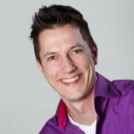 @mikebranderhorst