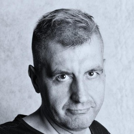 siciarek, Symfony developer