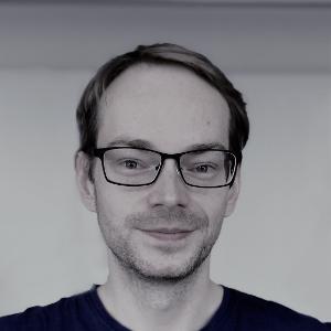 Christian Schuerer-Waldheim