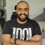 @AlaaEl-DinAhmed