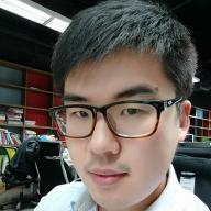 @aven-yang