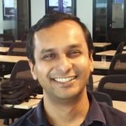 @AmitKumarDas