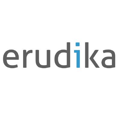 GitHub - Erudika/scoold: A Stack Overflow clone written in