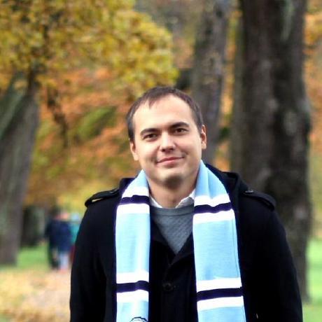 @aleksartamonov