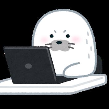 ますた's icon