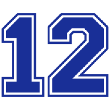 12 number numbers numbers numbers t shirts spreadshirt ploc