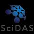@SciDAS