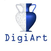 @DigiArt-project