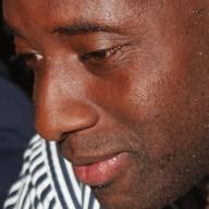 @uogbuji