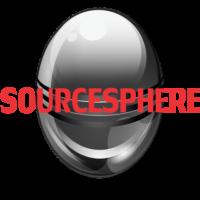 @SourceSphere