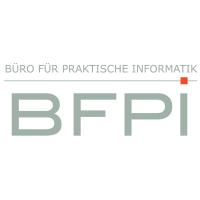 @bfpi