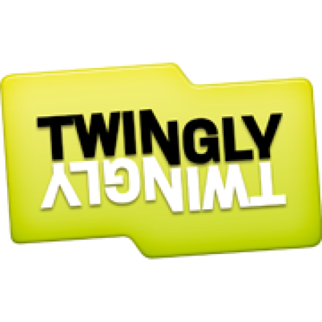 twingly
