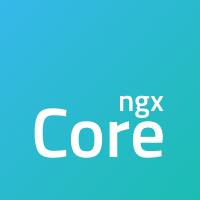 @ngx-core