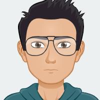 ajbattah's avatar