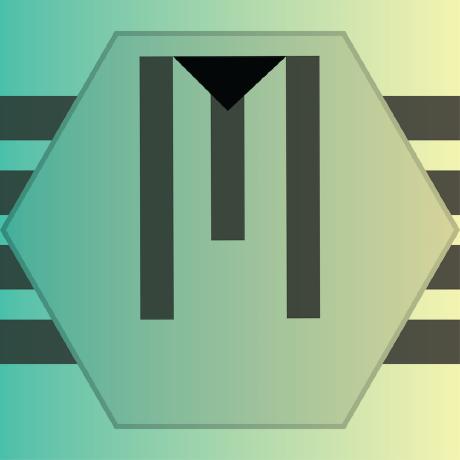 Mattxjt