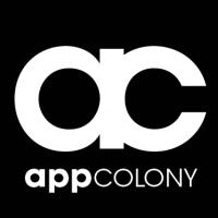 @AppColony