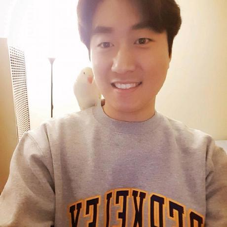 Mingyun Kim