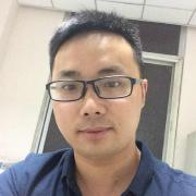 @zengchen1024