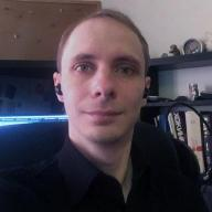 @BATCOH