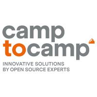 @camptocamp