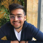 @ahmed-fahad